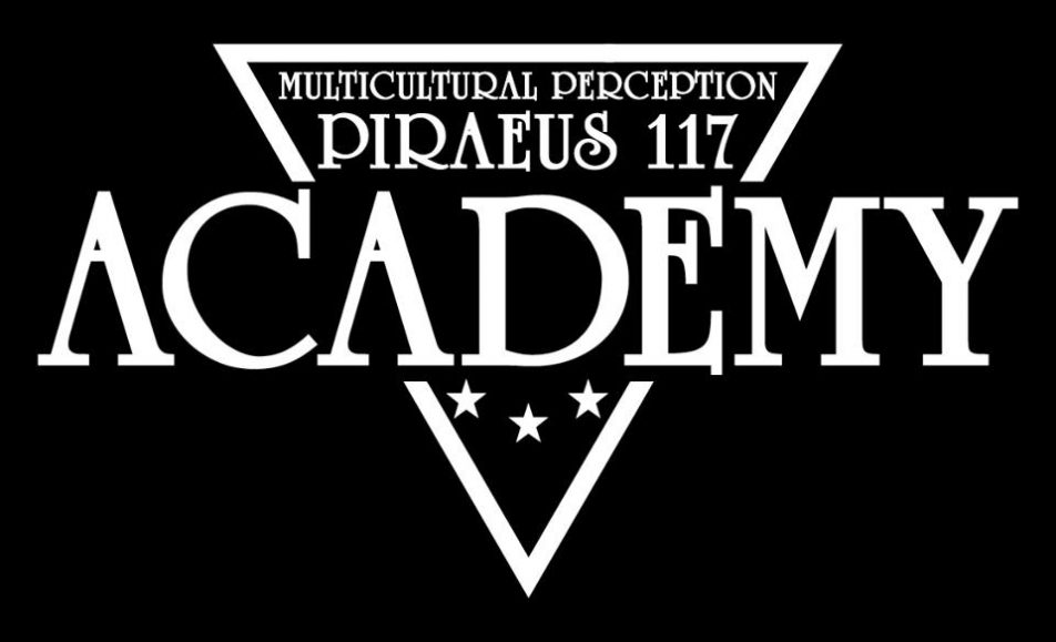 Piraeus 117 Academy