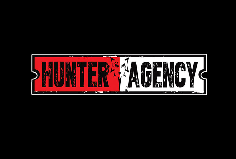 Hunter Agency
